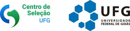 Logo CS e UFG